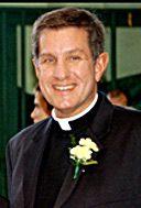 Monsignor John Zuraw